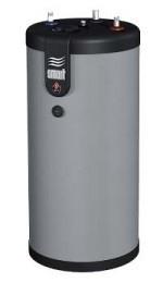 ACV Smart SL 240 CV-Boiler Inox (242 Liter) - 06602801