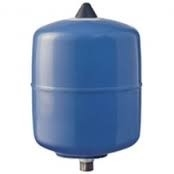 Reflex Expansievat DE 12 liter / 4 bar (Sanitair)