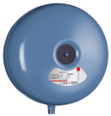 Pneumatex Statico SD 18 liter / 3 bar (CV) - 7101002