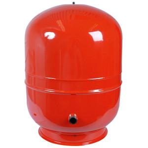 Zilmet Zilflex Expansievat 80 liter / 2,5 bar (Verwarming)
