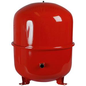 Zilmet Zilflex Expansievat 50 liter / 1,5 bar (Verwarming)