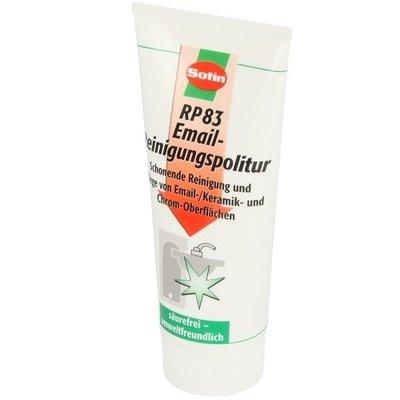 Sotin RP83 Email Reinigingspolish 100 ml
