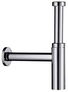 Hansgrohe Designsifon Flowstar® S 40 mm Wastafel / Handwasser
