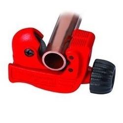 Rothenberger Pijpsnijder MiniCut 3>22 mm