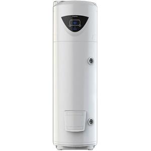 Ariston Warmtepompboiler NUOS PLUS 200 (200 liter)