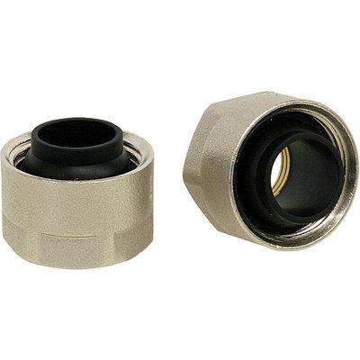 """Comisa EK3/4"""" x 15/2 mm Klemkoppeling"""