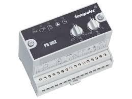 Tempolec PS 002 Boilervoorrangsmodule