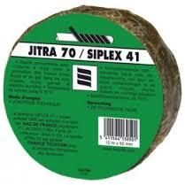 Antikorrosieband Jitra 70