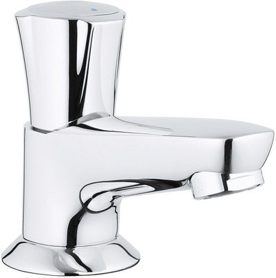 Grohe Costa L koud Waterkraan Chrome