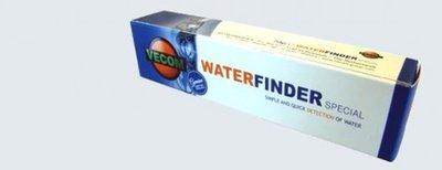 VECOM Waterzoekpasta 70 Gr