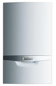 Vaillant VCW 346 ecoTEC plus (31 kW / Aardgas)