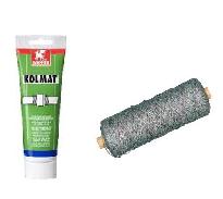 Griffon Kolmat Tube + Acrylkoord (Aardgas)