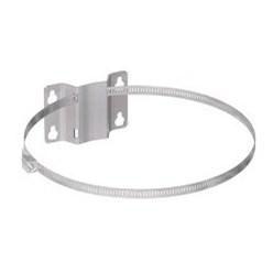 Reflex Montagebeugel + Spanband Voor Expantievat