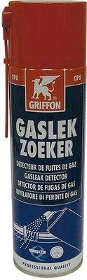 Griffon Gaslek Zoeker 400ml