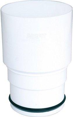 Airfit Trechter Sifon PP