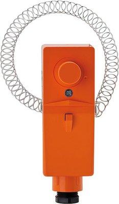 IMIT BRC Veiligheidsklemthermostaat (0-90°C)