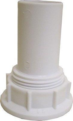 PP Afvoerset Voor Boiler Opvangbak 32mm