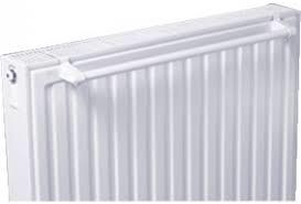 Handdoekbeugel Voor Radson L 900 mm