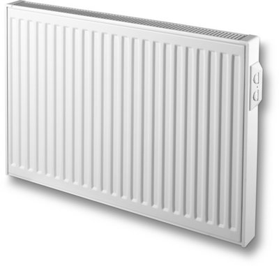Vasco Electric EP-H RIB H600 x B800 (1000 Watt)