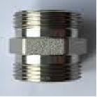Begetube Nippel M24 x M24 - 300005252