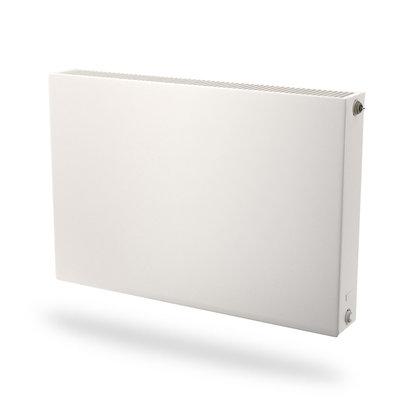 Radson E-FLOW Parada T22 H500 L1650 (2473 Watt)