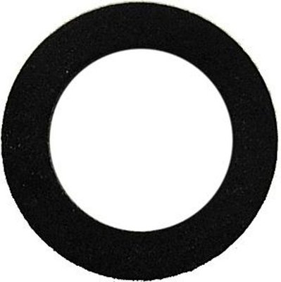 Rubber Dichting 1/2