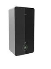 Bosch GC7000iW 35 C Combi Condensatie Gaswandketel ZWART (28 kW) - 7736901114