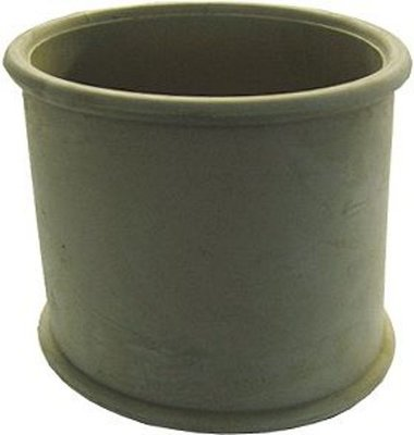 WC Para Manchette 100 mm