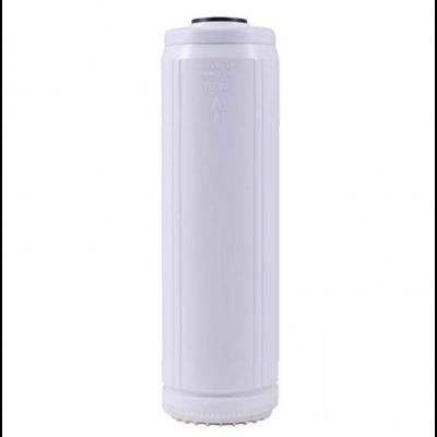 Watts Vervangpatroon voor Oneflow Anti Kalk systeem 38 l/min