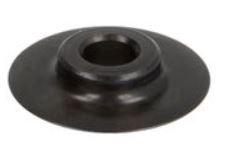 Reserve wiel voor Buizensnijder 6-45 mm voor metalen buizen - 311812455