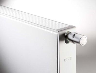 Vasco Flatline T22 H300 L2400 (2160 Watt)
