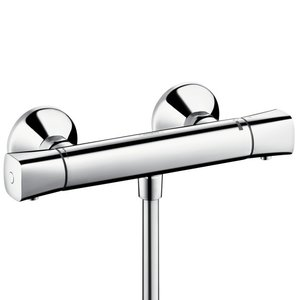 Hansgrohe Ecostat Universal Douchethermostaat