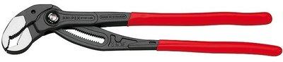 """Knipex Waterpomptang Cobra® XL Hightech 3 1/2"""""""