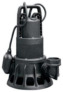 DAB Dompelpomp Feka 750 M BVP (Vuil Water) Met Vlotter