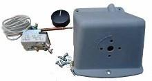 Boileraquastaat ACV Voor Boiler Comfort - A1002275