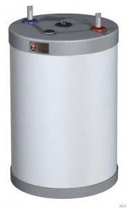 ACV Comfort CF 160 CV-Boiler Inox (161 Liter)