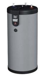 ACV Smart SL 100 CV-Boiler Inox (105 Liter) - 06602401