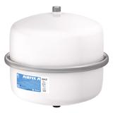 Flamco Airfix A 12/4 - 12 Liter - 4 bar (Sanitair)
