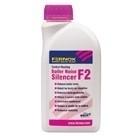 Fernox F2 Silencer 500 ml