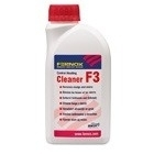 Fernox F3 Cleaner 500 ml