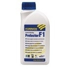 Fernox F1 Protector 500 ml