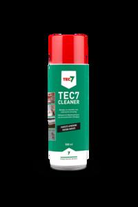 TEC 7 Universele Cleaner 500ML