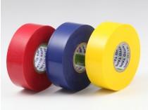 Zelfklevende Isoleer Tape 5 cm Breed /  20 m Rol Verschillende kleuren
