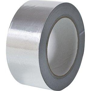 Aluminium Kleefband Max 130°C