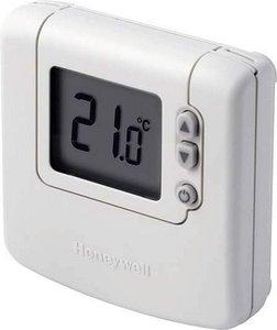 Honeywell DT90 A Digitale thermostaat Aan/Uit