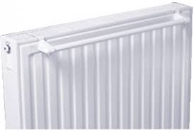 Handdoekbeugel Voor Radson L 750 mm