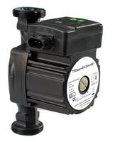 circulatiepomp TFCeco+  EA 25/4 - 180 mm (CV Pomp)