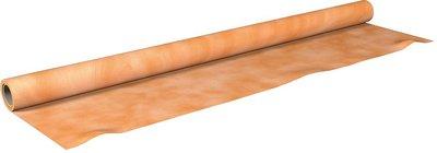 CarroDrain KERLOX Afdichtingsmat 25 x 1,2m