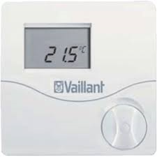 Vaillant VRT 50 Calormatic