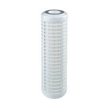 Atlas Vervangpatroon Afwasbare Filter voor Senior 886SX